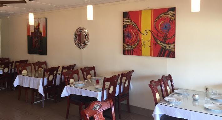 Anand Sagar Indian Restaurant Gold Coast image 3