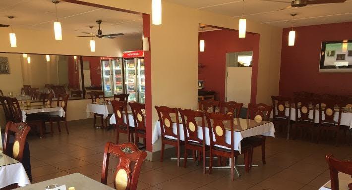 Anand Sagar Indian Restaurant