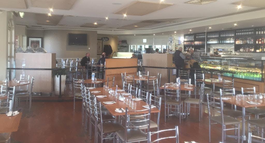 Carlucci's Restaurant Melbourne image 1