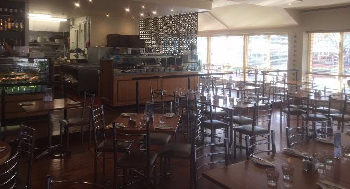 Carlucci's Restaurant Melbourne image 2