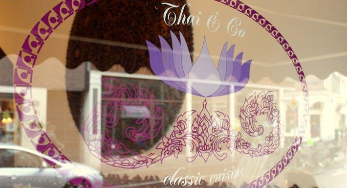 Thai & Co