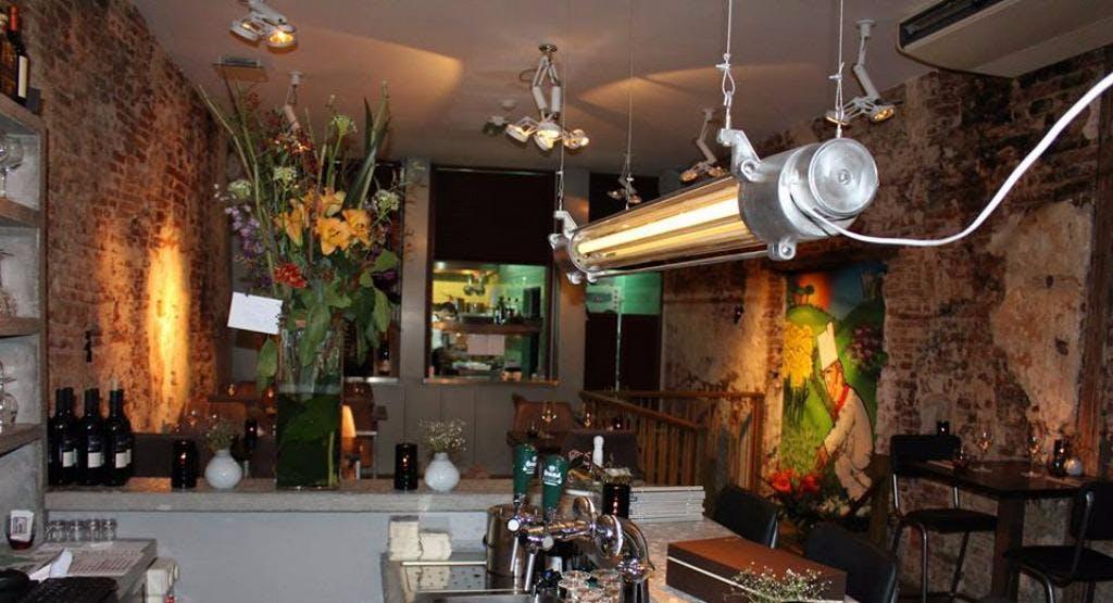Gastrobar 6 Den Bosch image 1