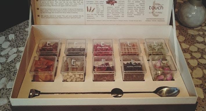 Gastrobar 6 Den Bosch image 5