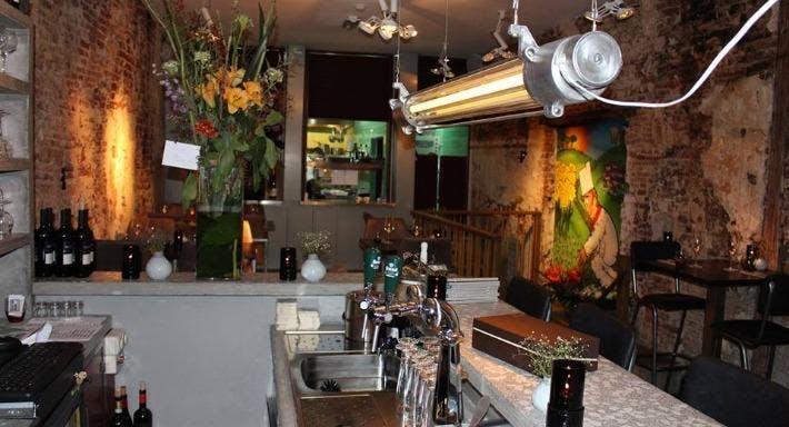 Gastrobar 6 Den Bosch image 2