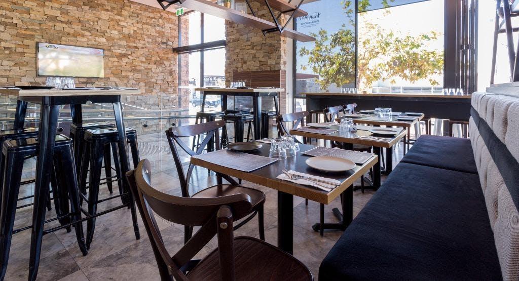 Francesca's Kitchen Perth image 1