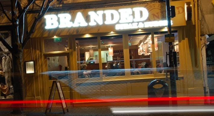 Branded Steaks - Beckenham Bromley image 2