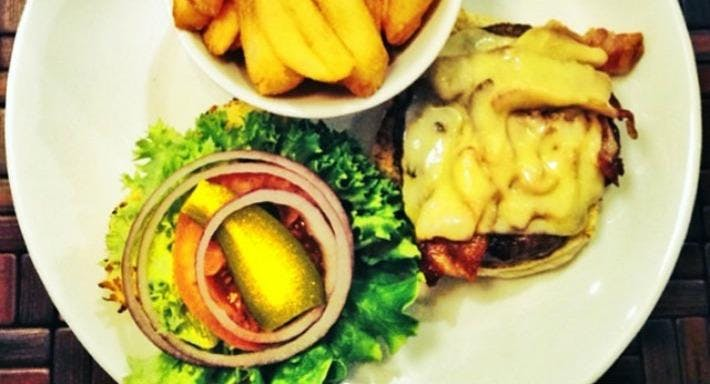 Branded Steaks - Beckenham Bromley image 3