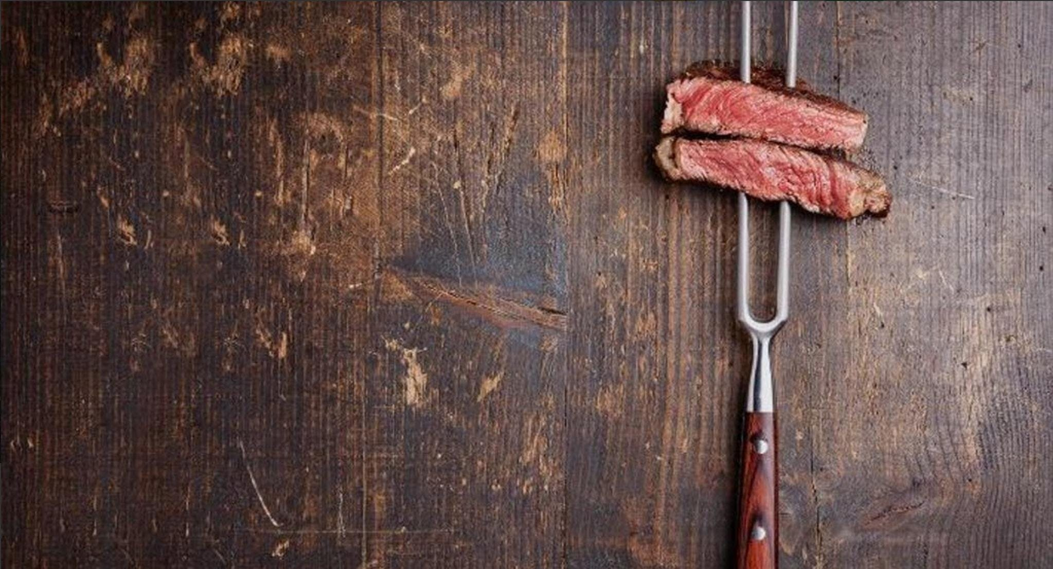 Branded Steaks - Beckenham