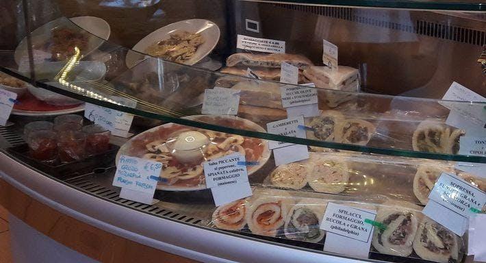 Born Cafè Padova image 2