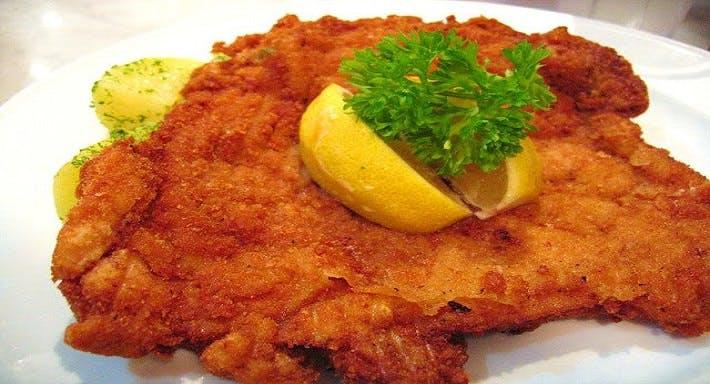 Restaurant Schabanack