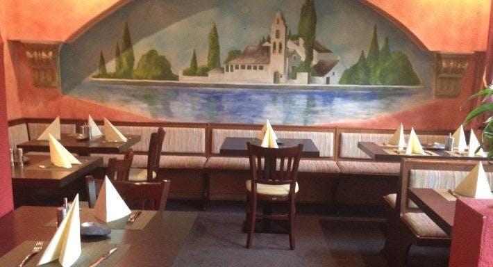 Taverna Achillion