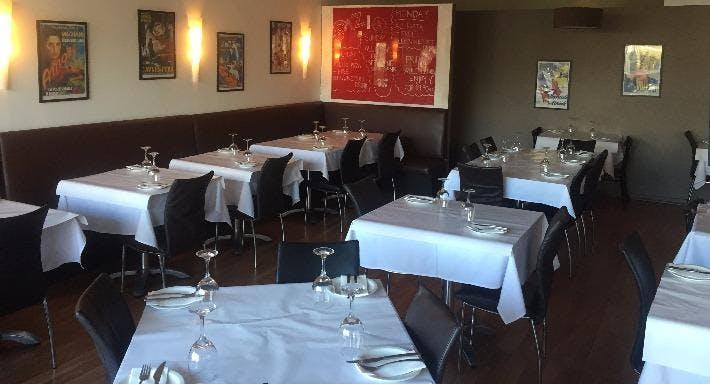 Sazio Restaurant Melbourne image 2