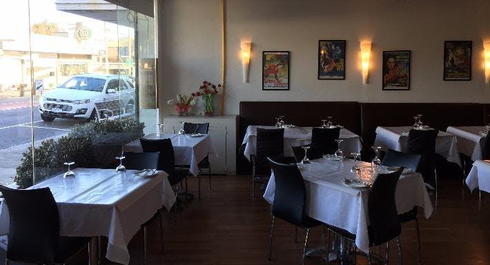 Sazio Restaurant Melbourne image 3