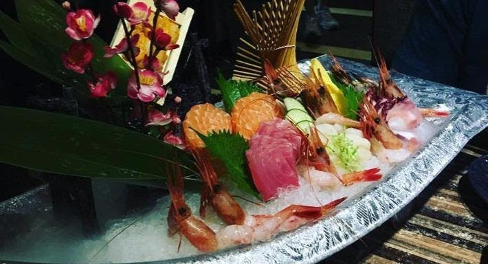 Double Happiness Japan Restaurant 瀛喜日本料理 - Tsuen Wan
