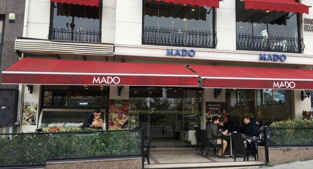 Mado Bakırköy Istanbul image 2