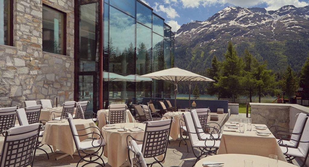 La Diala St. Moritz image 1