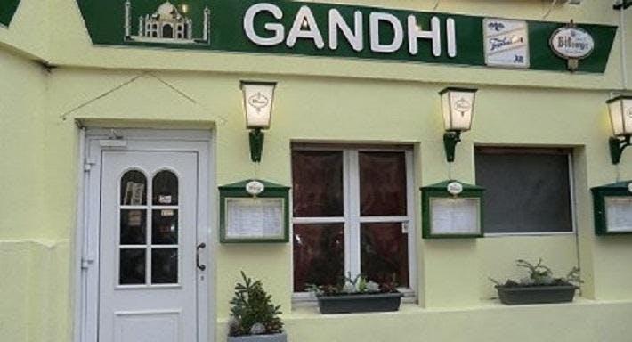 Restaurant Gandhi Essen image 5