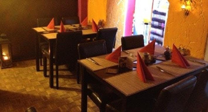 Restaurant Gandhi Essen image 4