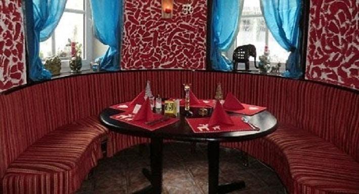 Restaurant Gandhi Essen image 2