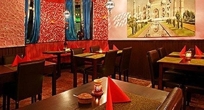 Restaurant Gandhi Essen image 1