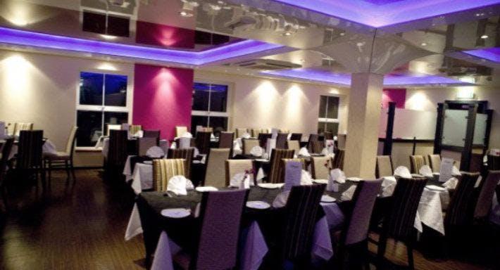 Voujon Restaurant - Brough Brough image 1