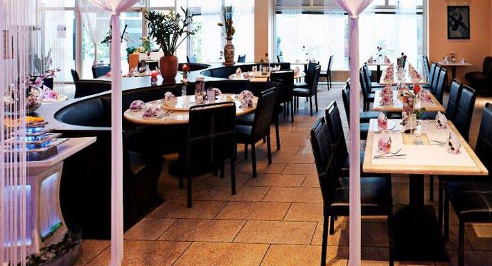 Mahlzeit Live Hamburg image 1