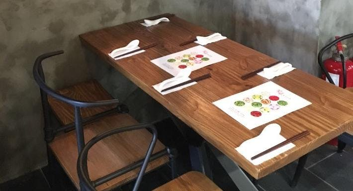 冠泰馳名海南雞Kwun Thai Restaurant - 佐敦Jordan Hong Kong image 3
