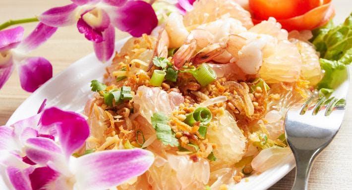 冠泰馳名海南雞Kwun Thai Restaurant - 佐敦Jordan Hong Kong image 9