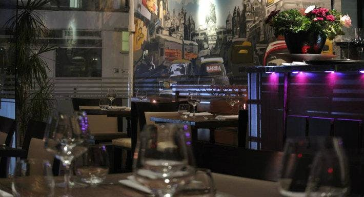 Bombay Chow London image 7