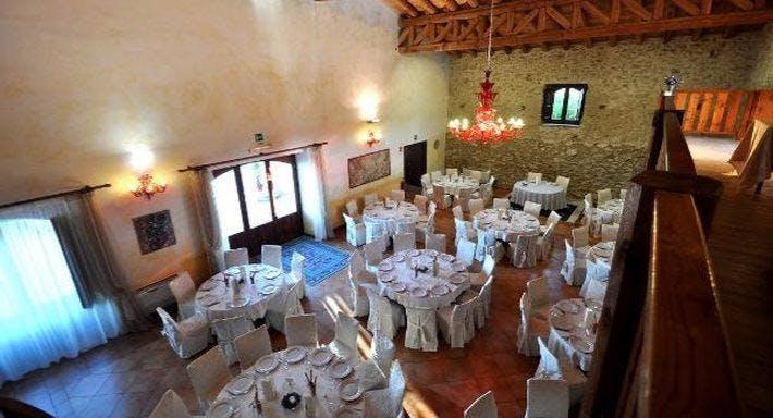 Villa D'Andrea Caltagirone image 2
