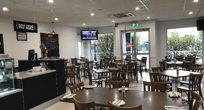 La Vita Ristorante Cafe Adelaide image 1