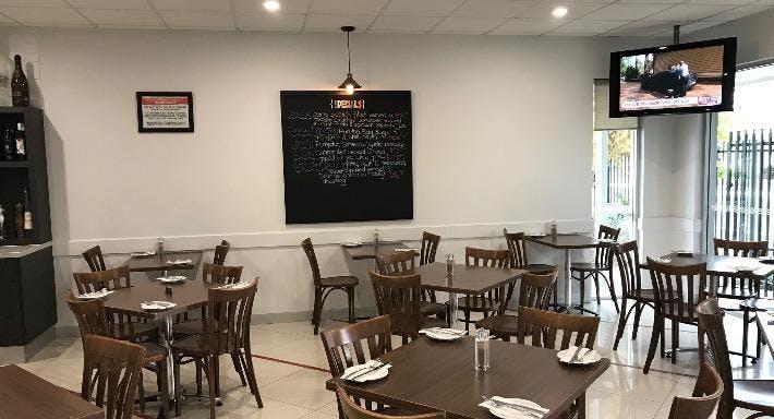 La Vita Ristorante Cafe Adelaide image 3