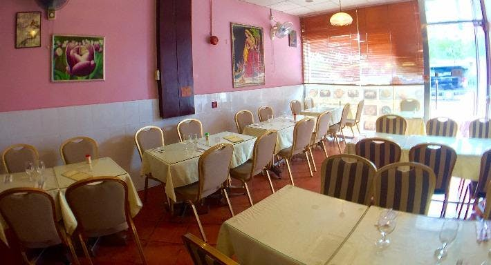 Sohal Indian Restaurant 蘇亞印度餐廳 Hong Kong image 2