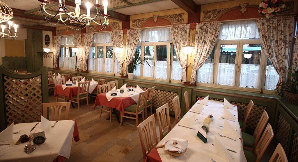 Waldviertlerhof Wien image 1