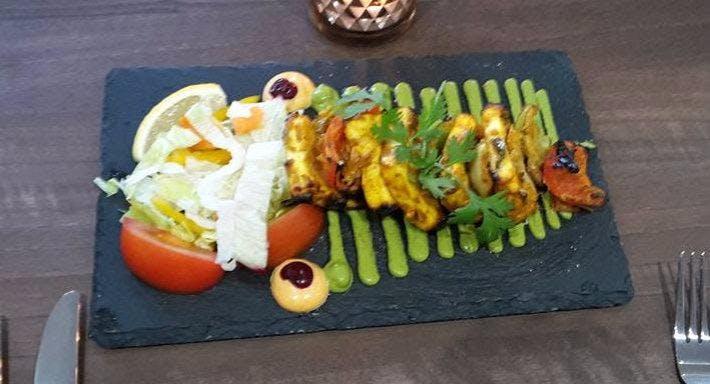 Kaveri's Kitchen Leeds image 5