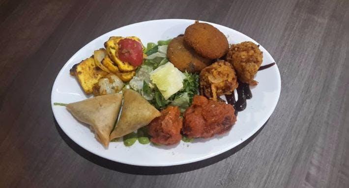 Kaveri's Kitchen Leeds image 4