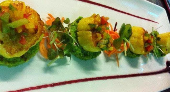 Kaveri's Kitchen Leeds image 3