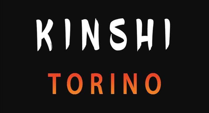 Kinshi Torino