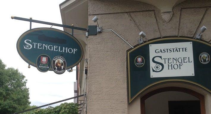 Stengelhof München image 1