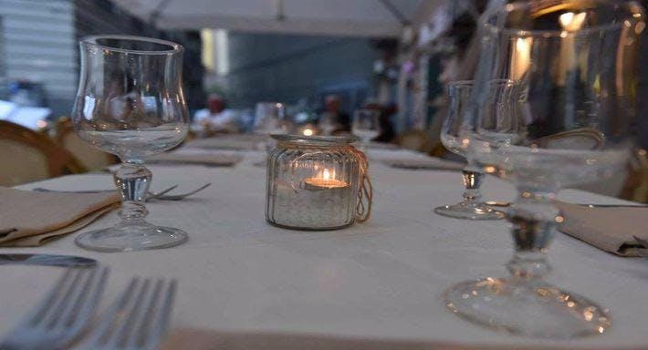 La Lazzara Napoli image 1