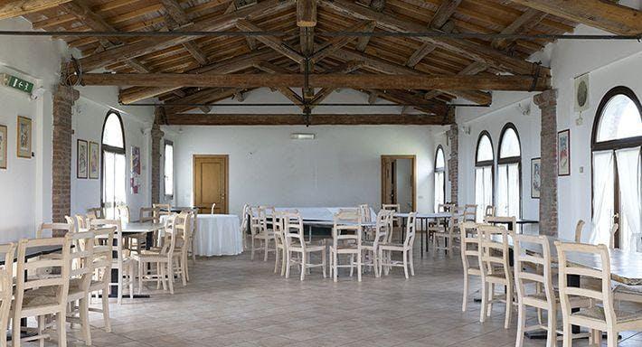 Circolo di Campagna Ravenna image 2