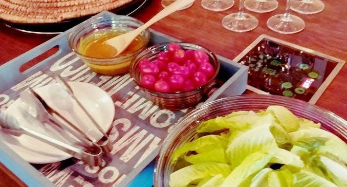 Drink氣鍋 Hong Kong image 3