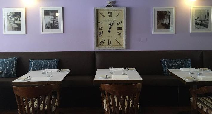 Suzie's Restaurant