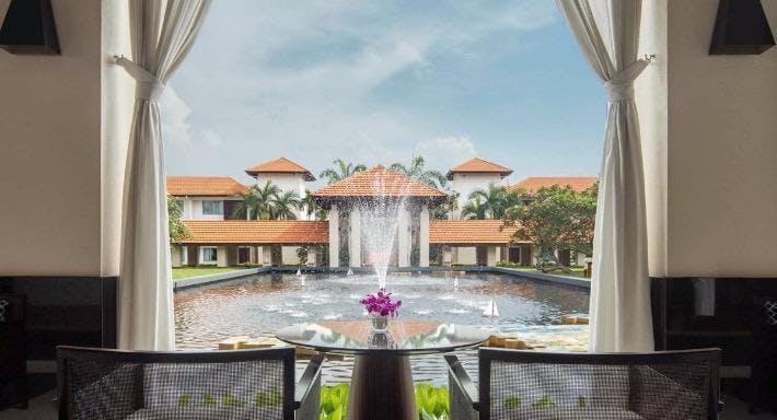 LeBar Singapore image 2