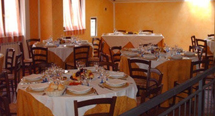 La Crivella Milano image 3