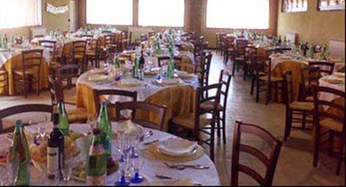 La Crivella Milano image 1