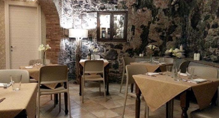 Osteria del Cavaiolo Pisa image 3