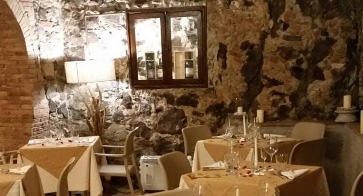 Osteria del Cavaiolo Pisa image 7