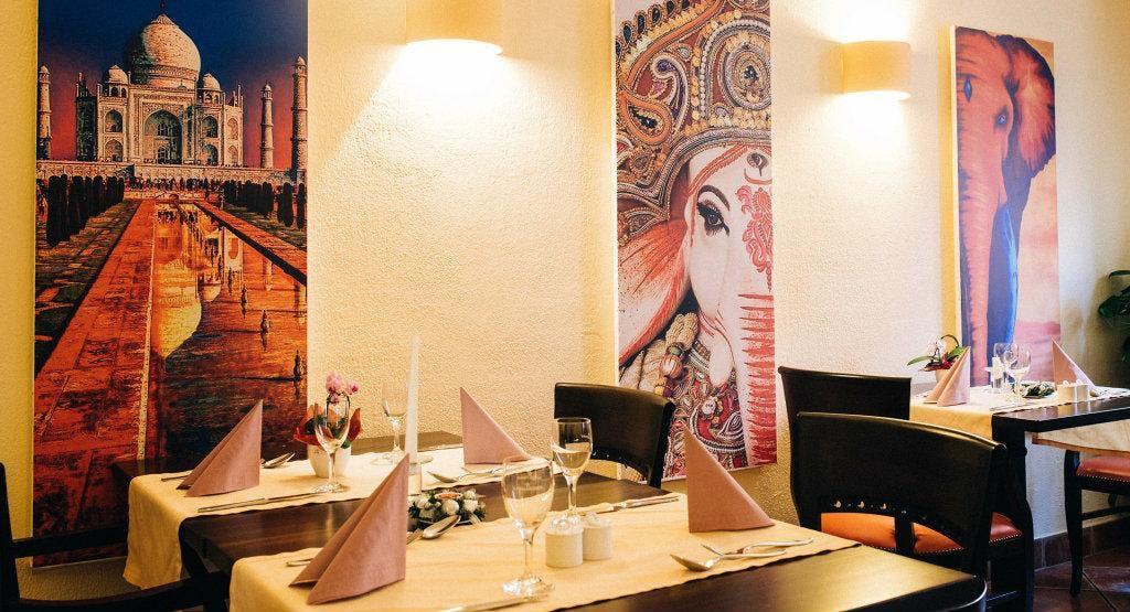 Indisches Restaurant Haweli Köln image 1