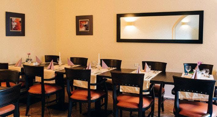 Indisches Restaurant Haweli